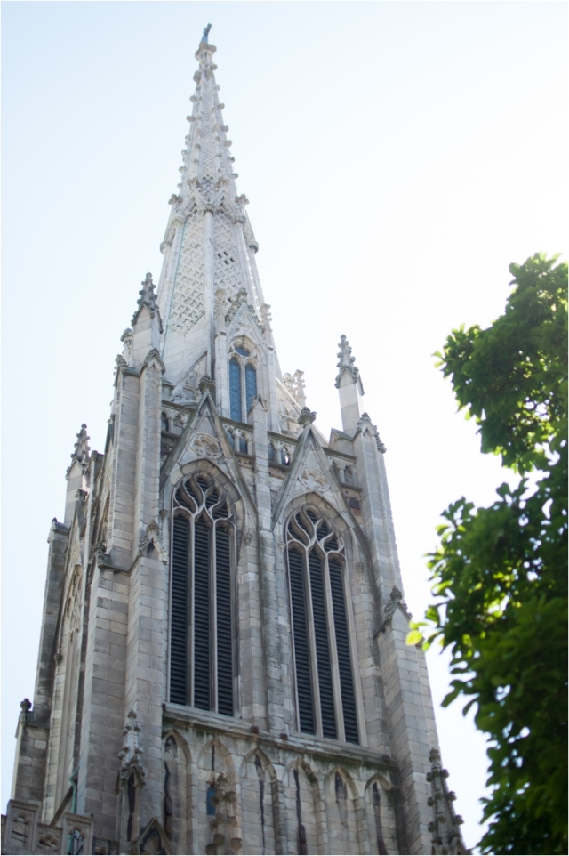 2014-06-25_0041