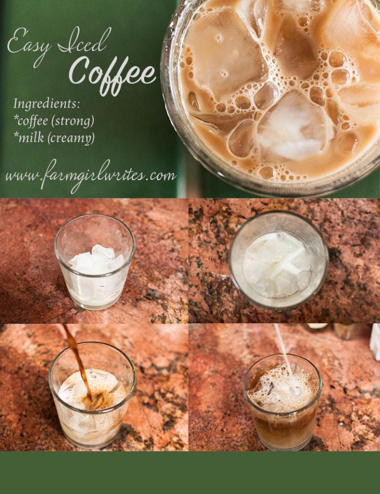 coffeegraphic